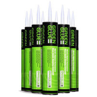Green Glue image