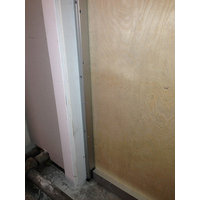 Door Soundproofing image