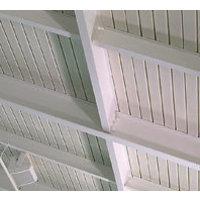 Versa-Dek® Dovetail Roof Deck image
