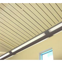 Super Versa-Dek® Dovetail Roof Deck image