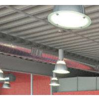 Standard Deep-Dek® Roof Deck image