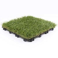 Grass Deck Tiles image