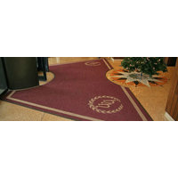 Custom Floor Matting Solutions image