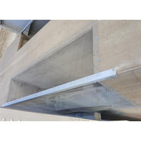 Steel Mesh Barriers image