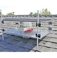 Bird Traps image
