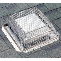 Vent & Chimney Guards image