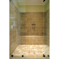 Showers image
