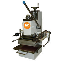 Hot Stamping Machines image