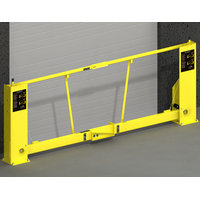 Dock Sentinel™ Safety Gate  image