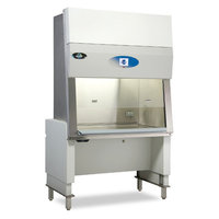 Biological Safety Cabinets Class II Type A2 image