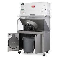 Bedding Waste Disposal Systems image