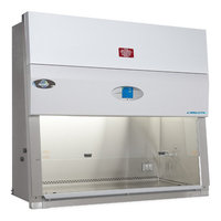 Biological Safety Cabinets image