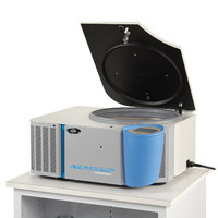 NuWind Multi-Application Bench Top Refrigerated Centrifuge image