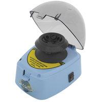 NU-MLX-110 Mini Microcentrifuge image