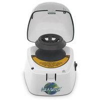 NU-MLX-106 Mini Microcentrifuge image