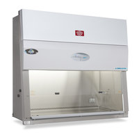 LabGard<sup>®</sup> ES NU-540 Class II, Type A2 Biosafety Cabinet image