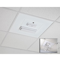 Suspended Ceiling Enclosure - Cisco AP & Antennas image