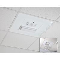 Suspended Ceiling Enclosure - Cisco AP & Antennas image