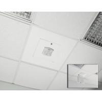 Suspended Ceiling Enclosure - Aruba Networks AP image