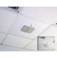 Suspended Ceiling Enclosure - Enterasys AP image