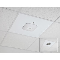 Suspended Ceiling Mount - Cisco AP image