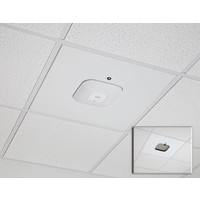 Suspended Ceiling Mount - Cisco AP image