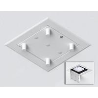Recessed Hard-lid Ceiling Enclosure - Multi-vendor AP image