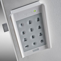 OCS Touch Lock image