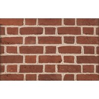 Handmade Brick - Londontowne image