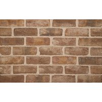 Handmade Brick - Low Country image