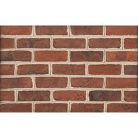 Handmade Brick - Park Ridge image