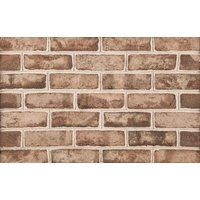 Handmade Brick - Savannah Grey image