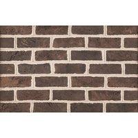 Handmade Brick - Bessemer Grey image