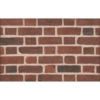 Handmade Brick - Tryon image