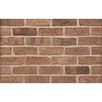 Handmade Brick - St. Michaels image