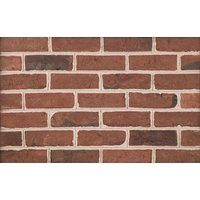 Handmade Brick - Williamstowne image