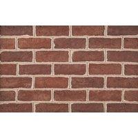 Old Carolina Brick Co. image | Handmade Brick - Cape Charles