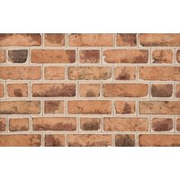Handmade Brick - Carters Grove image