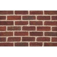 Handmade Brick - Whiltshire image