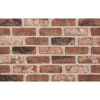 Handmade Brick - Dumaine image