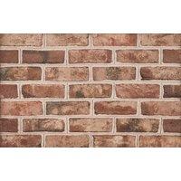Handmade Brick - Georgetowne image
