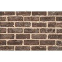 Handmade Brick - Brunswick image