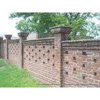 Landscape Walls image