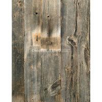 Original Barn Siding - Faded Grey  image