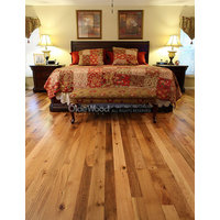 Engineered Flooring image