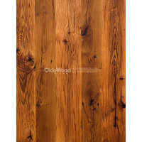 Filly Plank Flooring image