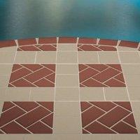 Quarry Tile image