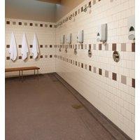 Wall Tile image