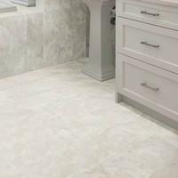 Wonderful 16X16 Ceramic Tile Big 1930 Floor Tiles Round 2 X 6 White Subway Tile 2 X 8 Glass Subway Tile Old 24 Inch Ceramic Tile Soft2X2 Black Ceiling Tiles American Olean Tile Co