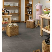 American Olean Tile Co Natural Stone And Porcelain Tile - American tile dallas tx